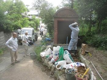 rengakoyakouji2014.6.jpg