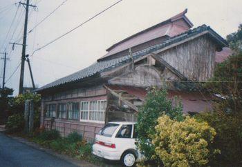 takamuraie2.jpg